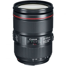 canon-ef-24-105mm-f-4l-is-ii-usm-ypvfx1.