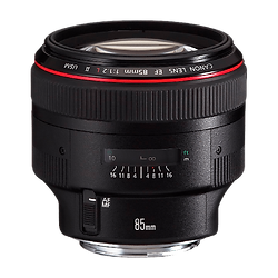 canon 85mm.png