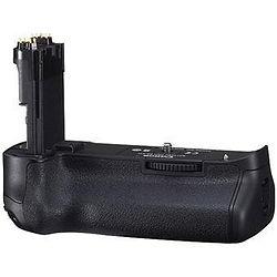 Canon-Grip-Poignee-d-alimentation-BG-E11