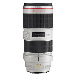 canon 70-200mm-2.png