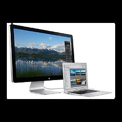 Ecran-Apple-Display.png