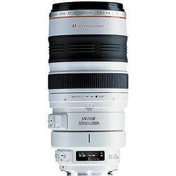 canon 100 400 MM.jpg