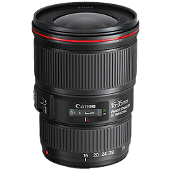 canon 16-35mm.png