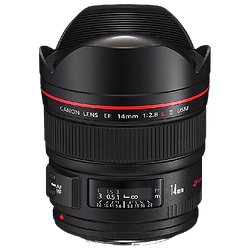 canon 14mm.png