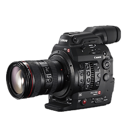 Canon-C300.png