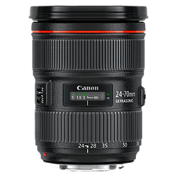 canon 24-70mm.png