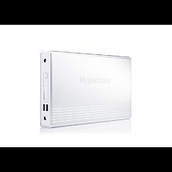 Batteries-hyperjuice.png