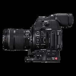 Canon-C100-Mark-II.png