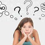 079346-consejos-elegir-que-carrera-estud