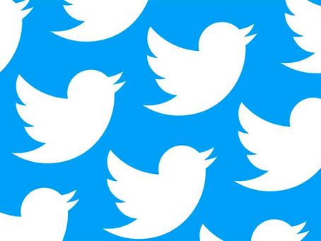 Tweets para estudiantes universitarios