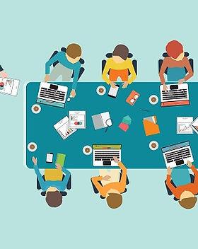 claves-para-realizar-presentaciones-efec