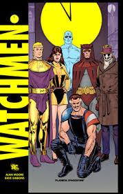 15 comics imprescindibles para no aficionados