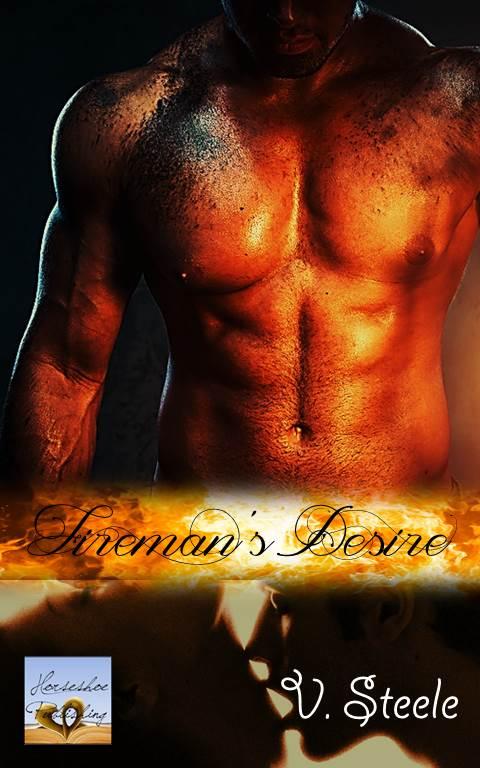 Fireman's Desire