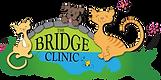 Bridge Clinic Logo Final (no background)