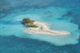 ilet caret Guadeloupe1.jpg