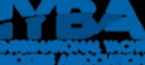 IYBA_logo.png