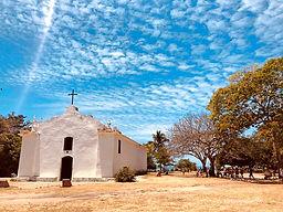 Roteiro-do-Rio-à-Bahia-de-carro-com-cach