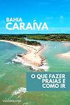 Caraiva-Bahia-Como-Ir-Passeio-Pin-683x10