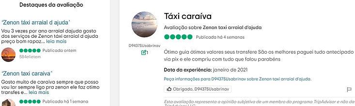trip adivissor taxi caraiva zenon.jpg