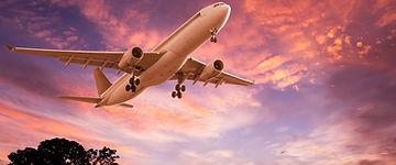 1531593023267703-aviao-capa.jpg