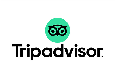 TRIP ADVISORpost-image-550x370.png