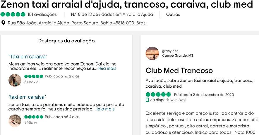 clubbbuikfy.jpg