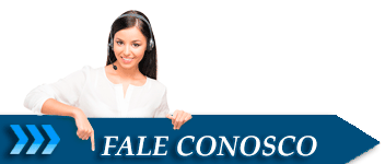 faleconosco.png
