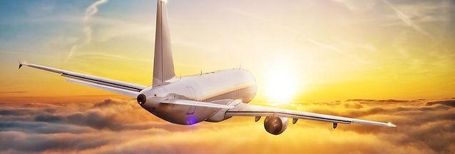 aviao-shutterstock-739323976.jpg