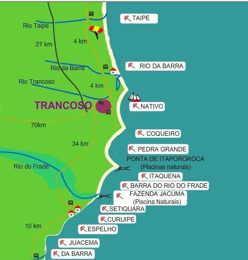 mapa trancoso.jpg