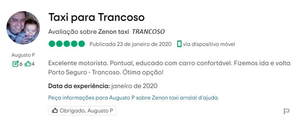 trip trancoso zenon.jpg