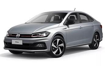 VW-Virtus-GTS-2020 (1).jpg