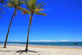Praia-Coqueiros-5-1024x683.jpg