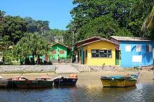 Caraíva-1.jpg