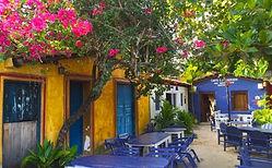 Trancoso-Restaurantes-9-890x550.jpg