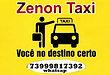 zenon taxi logo marca.jpg