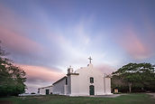 trancoso-igreja-do-quadrado.jpg