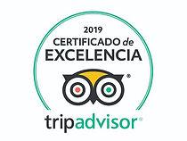 certificado-de-excelencia (1).jpg