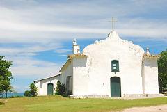 capela-do-Quadrado-passeios-em-Trancoso.