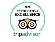 TripAdvisor-2020-certificate-300x230.jpg