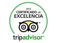 Certificado-Excelencia-Tripadvisor.jpg