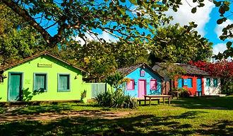 Trancoso-Porto-Seguro-Bahia-O-que-Fazer-