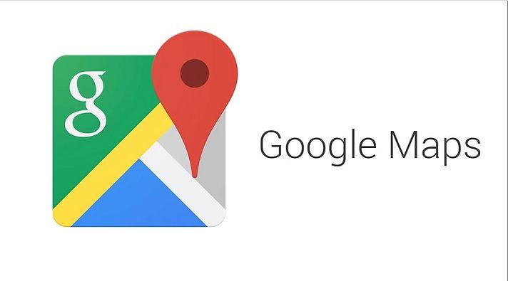 google mapes.jpg