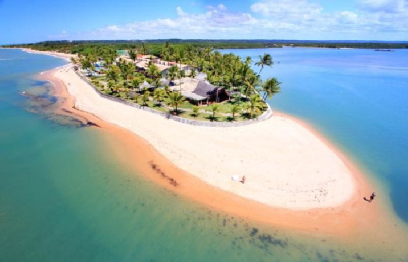arraial-dajuda-eco-resort-aerea_1486473174.jpg