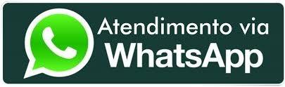 whatsapp-coaching-atendimento-via-whatsa