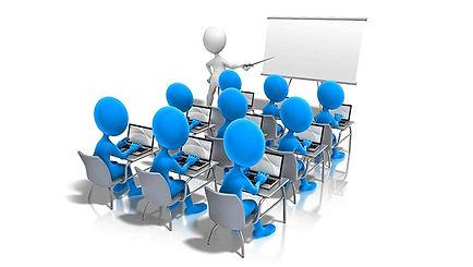 classroom-training.jpg