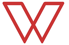 W Logo Created by Marville Uy .PNG