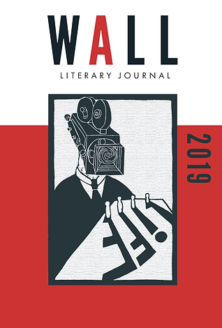 WALL LITERARY JOURNAL 2019 COVER.png