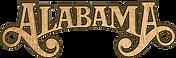alabama-logo.png