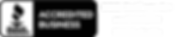 black-seal-293-61-whitetxt-total-trainin