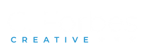 C.Forbes Creative Logo Final-02.png